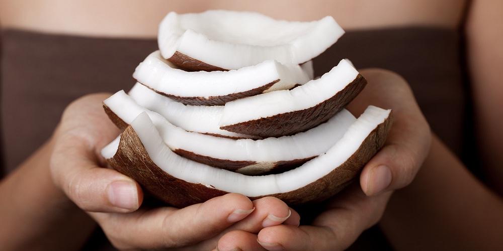 Lugeja küsib: Kookostooted – mis on mis?