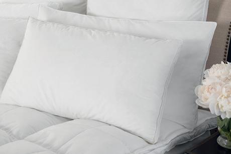 Magamine, sinu tervise alus