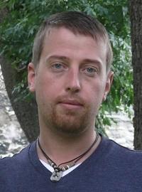 Ardi Ravalepik