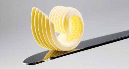 Margariin ei ole tee terve südame poole