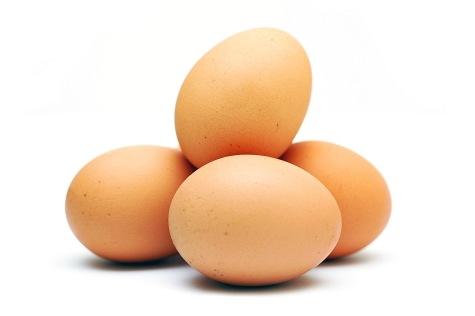 Milliseid mune eelistada?