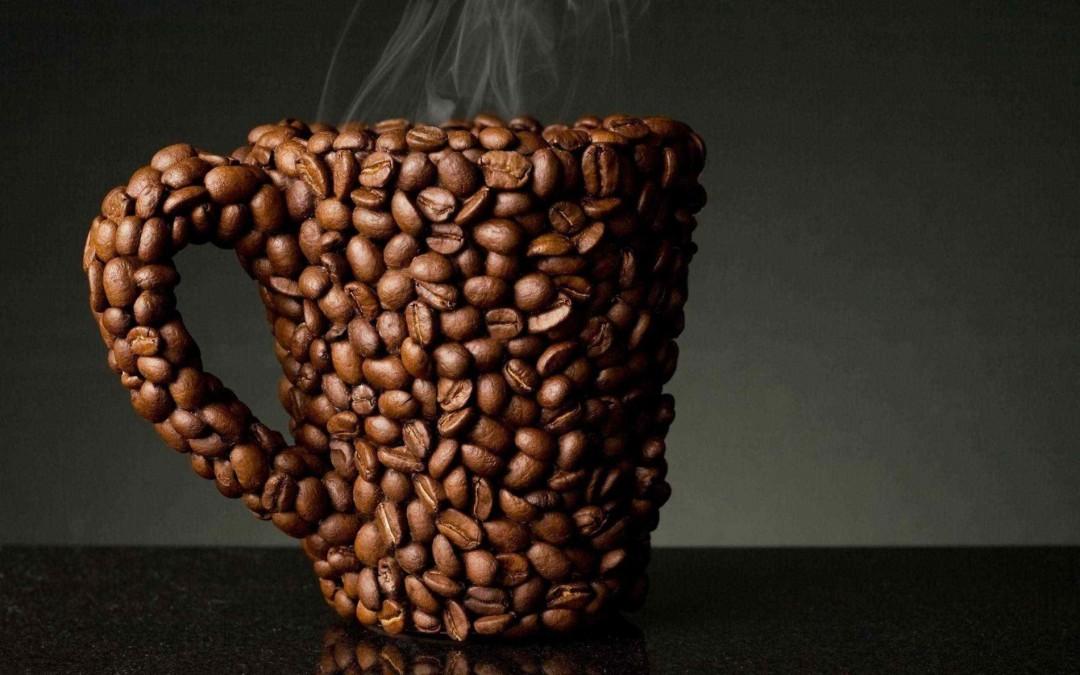 Kuidas väljuda kohv-piim-suhkur kolmnurgast?